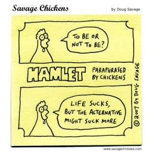 chickenhamlet2